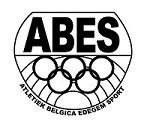 abeslogo-bg-white_150x131