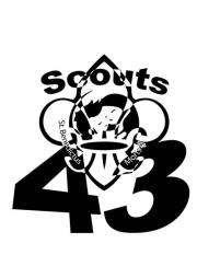 scouts43
