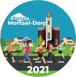 De Ronde van Mortsel-dorp